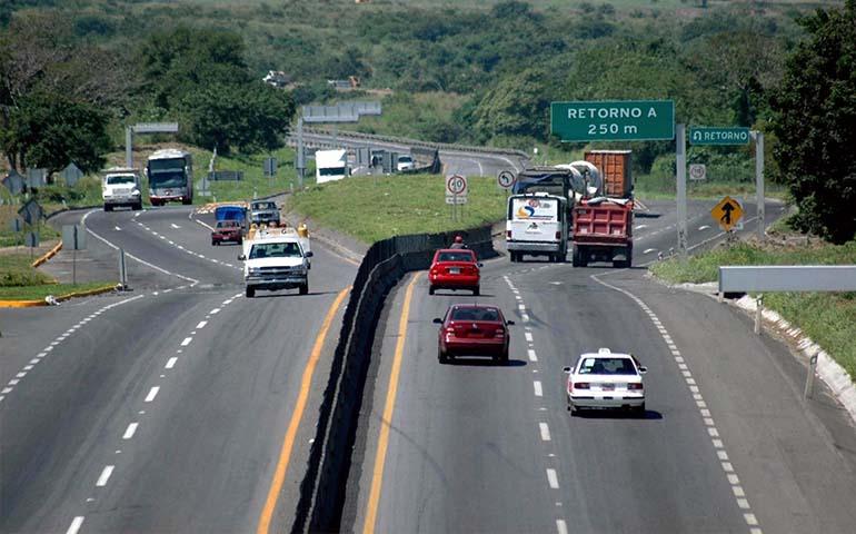 conoce-las-cinco-carreteras-mas-peligrosas-en-mexico