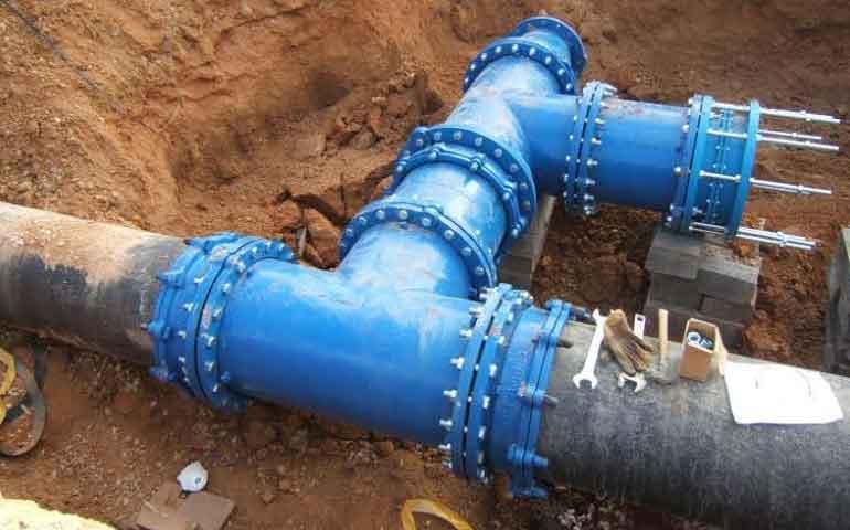 construye-conagua-sistemas-de-agua-potable-en-santa-maria-del-oro