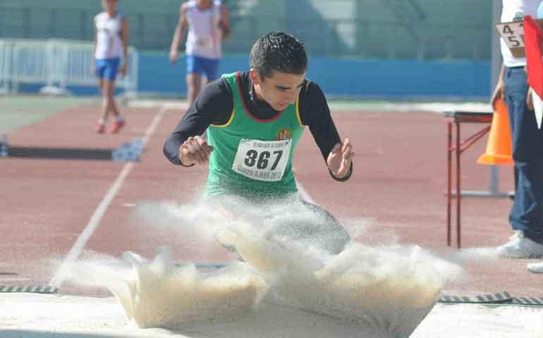 convocan-a-festival-atletico