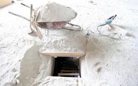 cuanto-tiempo-duro-cavar-el-tunel-de-el-chapo