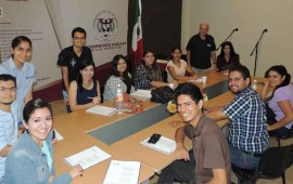 curso-taller-de-locucion-profesional-vizcaya-20156