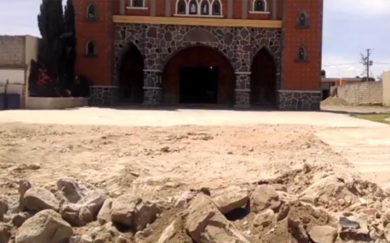 de-3-a-11-anos-de-prision-a-pobladores-que-demolieron-capilla-del-siglo-xviii