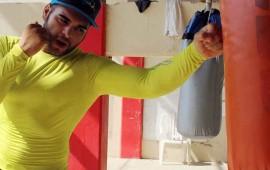 debutara-ivan-sanchez-en-el-boxeo-profesional