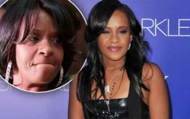 demandan-a-bobbi-kristina-en-plena-agonia-por-provocar-un-accidente