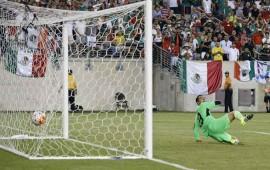 descarta-el-piojo-ayuda-del-arbitro-contra-costa-rica