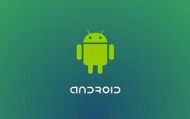descubren-fallo-de-seguridad-en-android-pueden-espiarte-sin-ningun-problema