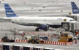 despues-de-medio-siglo-aterriza-en-la-habana-el-primer-avion-comercial-proveniente-de-nueva-york