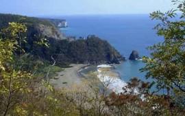 detectan-pesca-ilegal-en-islas-marias