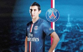 di-maria-se-acerca-al-paris-saint-germain