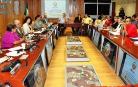 diputados-realizaran-foros-de-consulta-en-materia-de-turismo