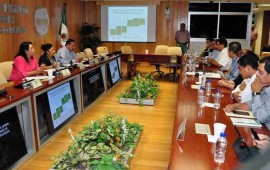 diputados-suman-voluntades-para-legislar-en-materia-de-cambio-climatico