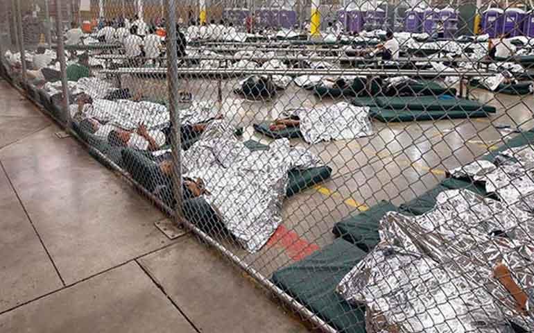 disminuye-a-la-mitad-entrada-de-ninos-migrantes-a-eu