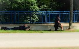 doble-tiroteo-en-tennessee-deja-militares-muertos