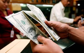 dolar-asciende-a-los-16-pesos-en-bancos