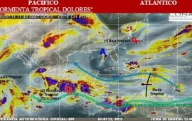 mas-lluvias-para-nayarit-por-la-tormenta-tropical-dolores