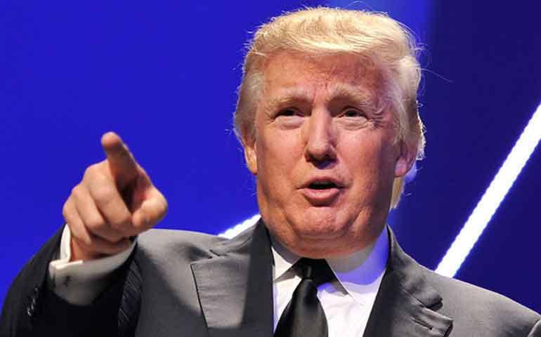 donald-trump-esta-confiado-en-obtener-el-voto-latino-ellos-me-aman