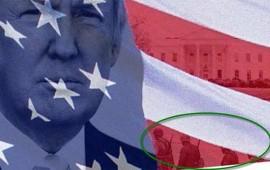 donald-trump-utiliza-imagen-de-soldados-nazis-en-propaganda