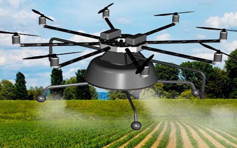 drones-seran-utilizados-para-fumigar-cultivos
