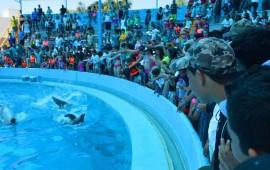 durante-curso-de-verano-organiza-bomberos-de-badeba-visita-a-parque-acuatico
