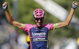 el-espanol-ruben-plaza-triunfa-en-etapa-16-del-tour-de-francia