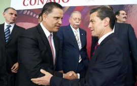 el-gobernador-asiste-a-la-xlix-reunion-ordinaria-de-la-conferencia-nacional-de-gobernadores
