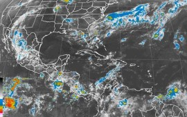 el-smn-pronostica-lluvias-muy-fuertes-en-gran-parte-del-pais