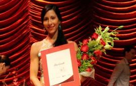 elisa-carrillo-primera-bailarina-de-la-opera-de-berlin-se-presenta-en-conferencia6