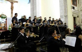 en-concierto-la-camerata-del-nayar4