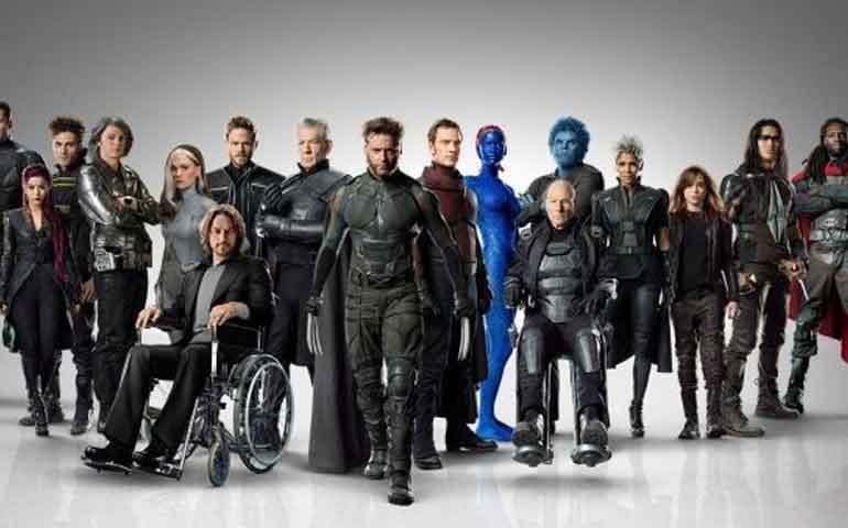 en-x-men-apocalipsis-se-conocera-el-nacimiento-del-equipo-de-mutantes