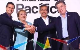 entra-en-vigor-la-alianza-del-pacifico