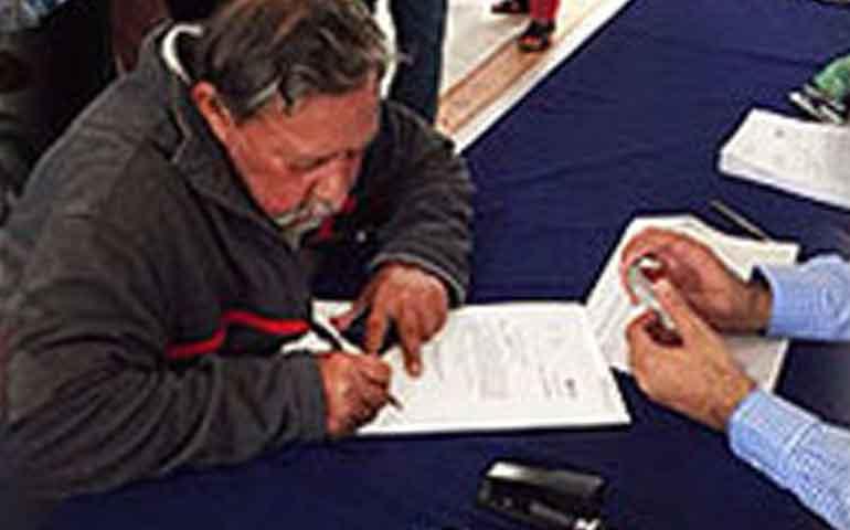 entrega-sedatu-documentos-agrarios-a-campesinos-de-santa-maria-del-oro