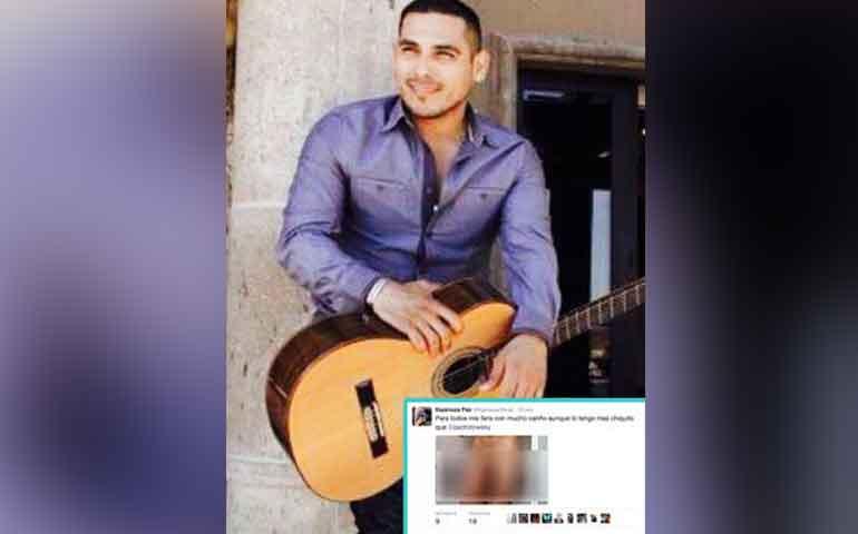 espinoza-paz-le-hackean-su-cuenta-de-twitter