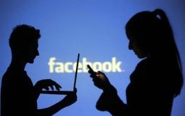 facebook-te-avisara-cuando-alguien-intente-ingresar-a-tu-cuenta