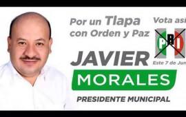 fallece-alcalde-electo-de-tlapa