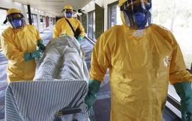 fallece-una-persona-mas-en-corea-por-coronavirus