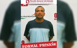 formal-prision-quien-robaba-vehiculos-2