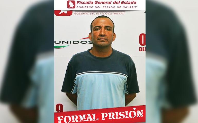 formal-prision-quien-robaba-vehiculos-2