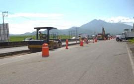 garantiza-sct-autopistas-en-optimas-condiciones-en-el-estado