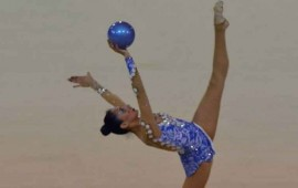 gimnasta-karla-diaz-logra-el-bronce-en-rutina-de-pelota