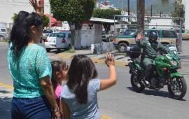 gobernador-exige-unidad-para-combatir-a-la-violencia