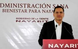gobierno-de-nayarit-apunta-las-finanzas-del-estado-con-reingenieria-economica