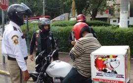 gobierno-fortalece-campana-de-prevencion-vial-de-uso-del-casco