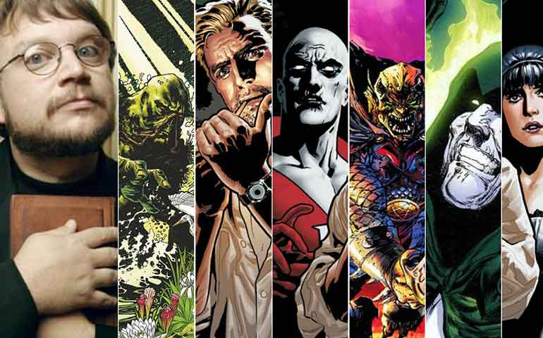 guillermo-del-toro-no-filmara-justice-league-dark