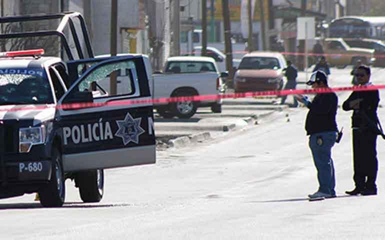 homicidios-en-mexico-disminuyen-con-pena-nieto