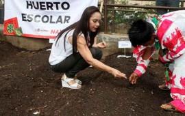 huertos-escolares-aprendizaje-y-sana-alimentacion-para-la-ninez-nayarita