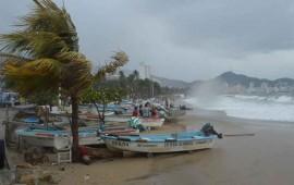huracan-dolores-traera-lluvias-muy-fuertes-a-nayarit