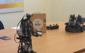 imparten-robotica-en-zonas-indigenas