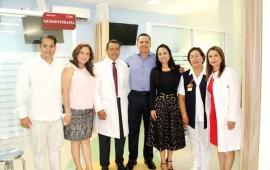 inaugura-gobernador-sala-de-oncopediatria