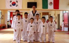 inauguran-cursos-de-verano-de-tae-kwon-do12