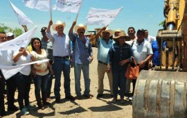 inicia-gobierno-construccion-de-nueva-carretera-en-san-blas